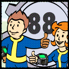 Vault Dweller achievement.png