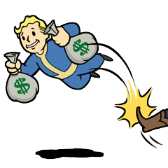 The Courier Who Broke the Bank.png