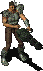 Fo MetalM Sprite 9.png