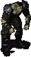 Fo Mutant2 Sprite 0.png