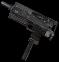 Rheinmetall 9mm machine pistol extended magazine inventory.png