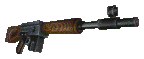 Fo1_assault_rifle.png?version=658470c0c4