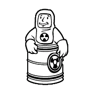 Rad Resistance FO3.png