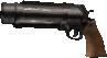 Tactics grenade pistol.png