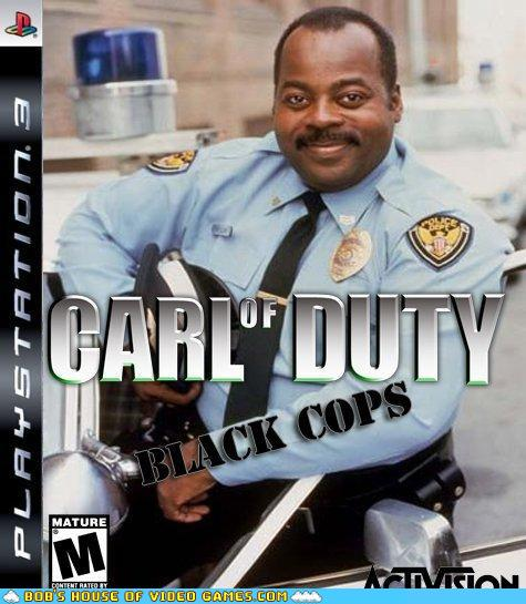 User Carl of Duty.jpg