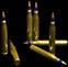 7.62mm JHP.png