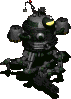 Fo Handy Sprite 9.png