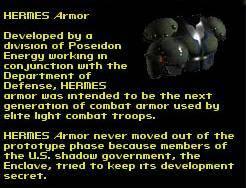 HERMES armor.jpg