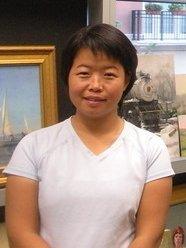 Hiu Lai Chong.jpg