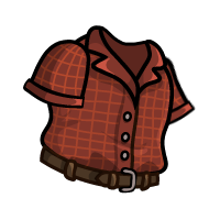 FOS Comedian Outfit.png