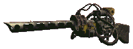 Fo2 Laser Rifle (Ext. Cap.).png