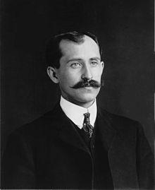 Orville Wright (real).jpg
