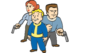 F76 Perk Bodyguards.png