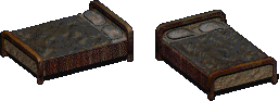 Fo Beds 11.png