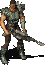 Fo MetalM Sprite 8.png