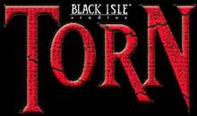 TORN logo.jpg