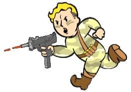 F76 Perk Guerrilla Master.png