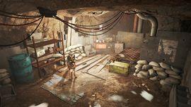 FO4 Root cellar.jpg