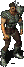 Fo MetalM Sprite 1.png
