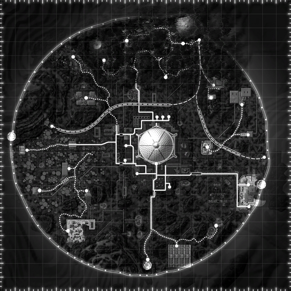 Big MT - The Vault Fallout Wiki - Everything you need to ... Fallout New Vegas Schematics Locations on