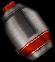 EMP grenade inventory.png