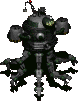 Fo Handy Sprite 0.png