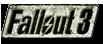 Mini-FO3 Logo2.png