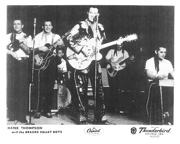 Hank Thompson - The Vault Fallout Wiki - Everything you ...