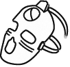 Icon hocky mask.png