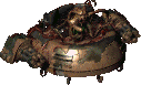 Fo Master Sprite 8.png