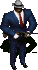 Fo Bouncer Sprite 7.png