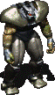 Fo Frank Sprite 0.png