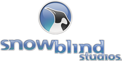 Logo Snowblind.png