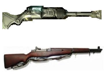 Disint. vs M1 Garand.jpg