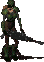 Fo CAF Sprite 8.png