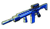 9mmAssaultRifle.png