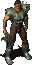 Fo MetalM Sprite 6.png