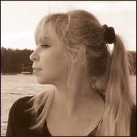 Natalia smirnova.jpg