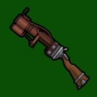 Railway rifle FOS.png