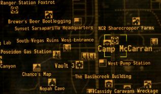 Camp McCarran loc.png