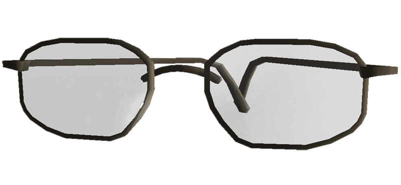 4357edce1fc Dr. Klein s glasses - The Vault Fallout Wiki - Everything you need to know  about Fallout 76