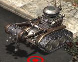 Tank Track Bot FoT.jpg