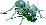 VB DD12 creat Giant Albino Ants.jpg