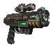 Fo2 Plasma Pistol Extended Capacity.png
