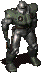 Fo PA Sprite 5.png