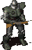 Fo PA Sprite 7.png
