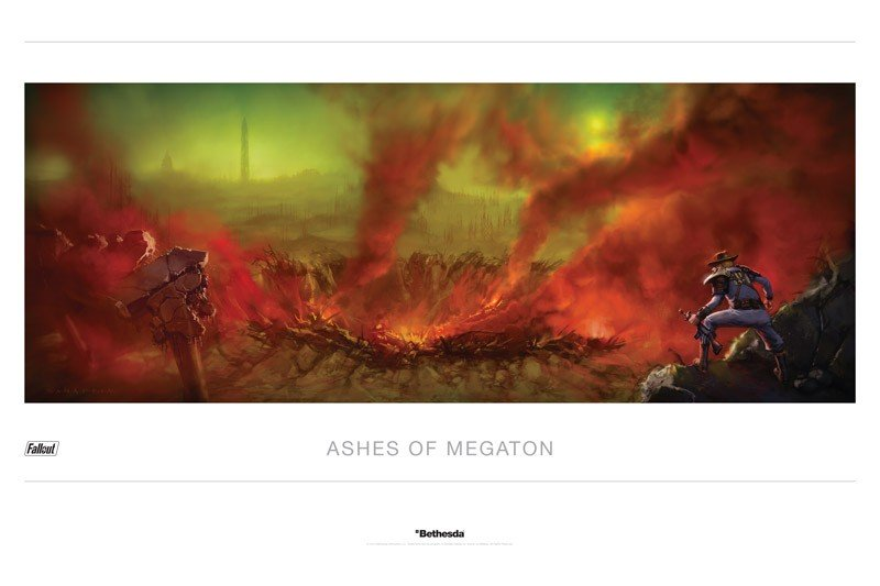 File:Ashes of Megaton.jpg