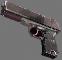 Colt6504Autoloader2.png