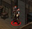Beastlord commander.png