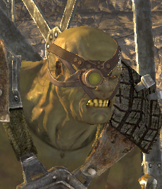 FNV Ranger Chauncey.png